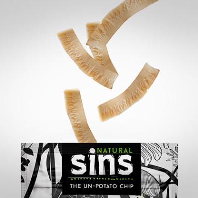 sins_feature