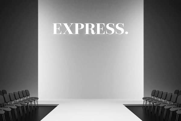 express_feature